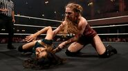 1-16-19 NXT UK 9