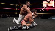 10-11-17 NXT 21