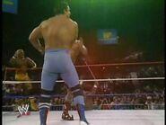 12.7.86 Wrestling Challenge.00018