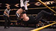 2-26-20 NXT 21