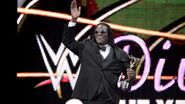 2015 Slammy Awards 10