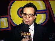 3-14-95 ECW Hardcore TV 4