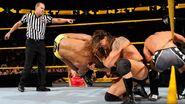 5-31-11 NXT 3