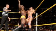 6-21-11 NXT 15