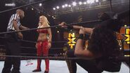 8-22-12 NXT 6
