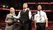 8-7-17 Raw 1
