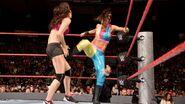 9-26-16 Raw 15