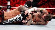 April 18, 2011 Raw.44