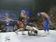 April 29, 1999 Smackdown.2