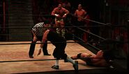 April 6, 2016 Lucha Underground.00014