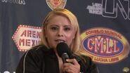 CMLL Informa (July 4, 2018) 7