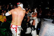CMLL Super Viernes 4-6-18 32