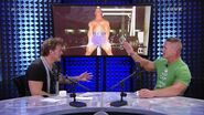 Chris Jericho Podcast John Cena.00009
