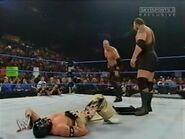 December 3, 2005 WWE Velocity results.00015