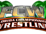 October 5, 2008 FCW Results