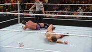 February 23, 2010 NXT.00012