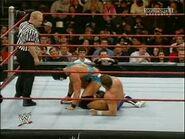 February 3, 2008 WWE Heat results.00004