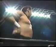 Heroes Of Wrestling (PPV).00001