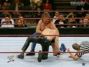 January 27, 2008 WWE Heat results.00010