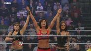 January 29, 2008 ECW.00010
