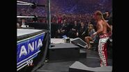 John Cena's Best WrestleMania Matches.00025