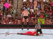 June 1, 2008 WWE Heat results.00008