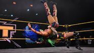 June 17, 2020 NXT results.36