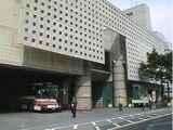 Kitazawa Town Hall