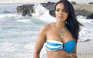 Layla el summer skin 1NQ199M.sized-1-