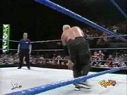 March 12, 2005 WWE Velocity.00011