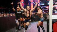 March 14, 2016 Monday Night RAW.38