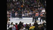 March 18, 2004 Smackdown results.00030