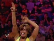 March 23, 2008 WWE Heat results.00014