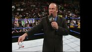 March 4, 2004 Smackdown results.00010