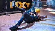 May 20, 2020 NXT results.20