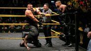 NXT 11-2-16 11
