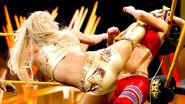NXT 12-11-13 6