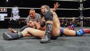 NXT TakeOver XXV.28