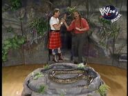November 2, 1986 Wrestling Challenge.00025