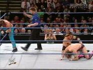 November 26, 2005 WWE Velocity results.00015