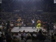 November 6, 1995 Monday Nitro.00001