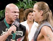 October 10, 2005 Raw.17