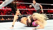 September 21, 2015 Monday Night RAW.25