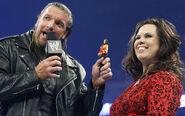 SmackDown 1-2-09 002