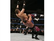 Smackdown-6-April-2007.6