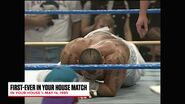 The Best of WWE The Best of In Your House.00001