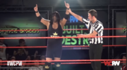 WCPW Built To Destroy 13