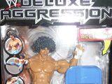 Carlito Cool (WWE Deluxe Aggression 2)