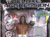 WWE Deluxe Aggression 6