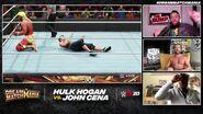 WWE Dream Match Mania.00032